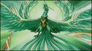 Storm Skyress Anime