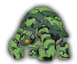 Turtle-like Bakugan Turtonium.png