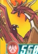 159px-Ultimate dragonoid