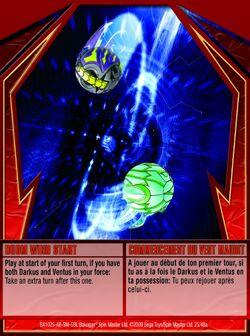 25a Doom Wind Start-762x1024.jpg