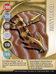 BA256 GA rattleoid 13.png