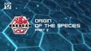 Battle Planet - 01 (2) - English.png