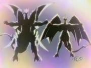 Dragonoid and Dharaknoid.png