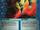Abce2/First BakuMarvel card