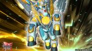 Pegatrix x Aurelus attacks