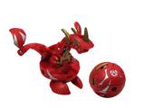 Neo Dragonoid (7in1 Maxus)