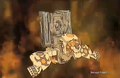 120px-Sabatorgearclosed