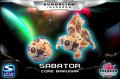 120px-Sabator