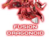 Fuzjo Dragonoid