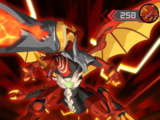Magma Blaster