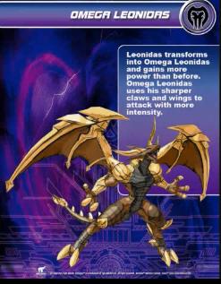 Omega Leonidas.png