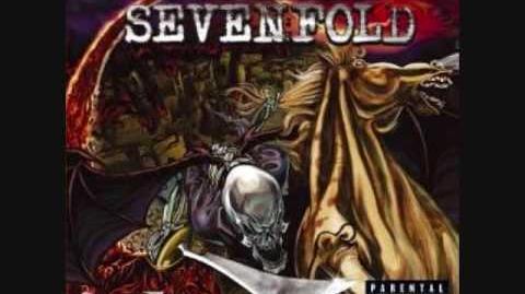 Avenged Sevenfold - M.I.A