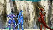Bakugan-Mechtanium-Surge-Episode-8-English-Dubbed