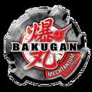 Bakugan-Mechtanium Surge