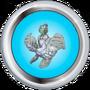 Crystal Aranaut