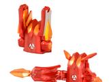 Axator Gear