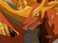 Titanium Dragonoid5