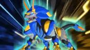 Bakugan Armored Alliance - EP 37 7-29 screenshot