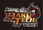 Bakutech-banner.jpg