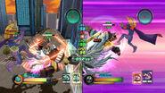 Wii Screen 07