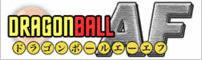 Dragonball AF-Wiki:Das Wiki über Dragonball AF