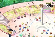 Bakugan Land.jpg