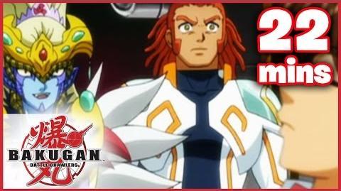 Bakugan_Battle_Brawlers_Final_Strike_Ep._138