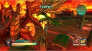 Bakugan Battle Brawlers DOTC 360 screenshot 6-515x289