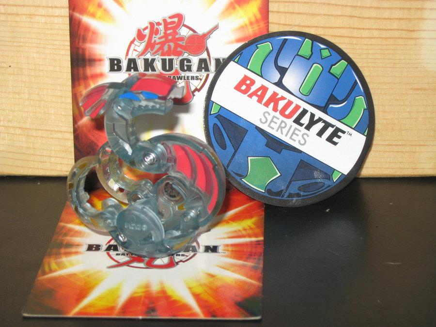 BakuLyte
