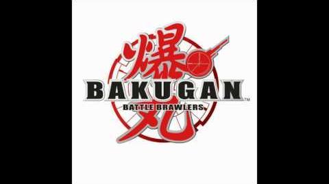 BakuNews_01_-_Bakugan_kommt_zurück!_-_Neue_YouTube_Folgen!-0