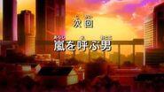 爆丸バトルブローラーズ - 02 - 嵐を呼ぶ男 PV