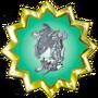 Crystal Wolfurio