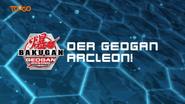 Geogan Rising - 06 (2) - German