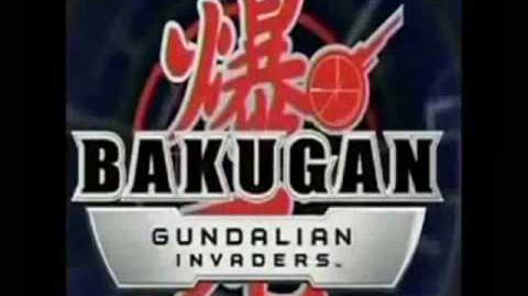 Bakugan_Gundalian_Invaders_Opening_German_(Fan_Made)