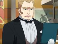 Jenkins (Anime).png