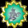 Expert's Dragonoid