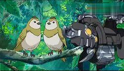 Bird Talk Deleted scene.JPG