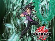 Shun-Skyress-bakugan