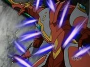 301px-Drago's power