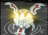 636px-Haos Tuskor Ball Anime