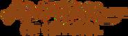 Logo Avatar Wiki