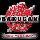 Bakugan-Neu Vestroia