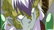 300px-Bakugan Invasion der Gundalianer Folge 25 part 2