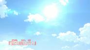 Battle Planet - 04 (1) - Japanese