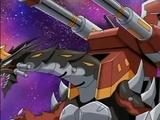 Bakugan Battle Gear/Image Gallery