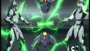 300px-Bakugan Invasion der Gundalianer Folge 33 part 1