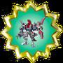 Titan Zenthon