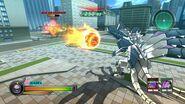 Bakugan Battle Brawlers DOTC 360 screenshot 4-515x289