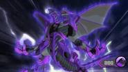 Bakugan Armored Alliance - EP 39 9-36 screenshot