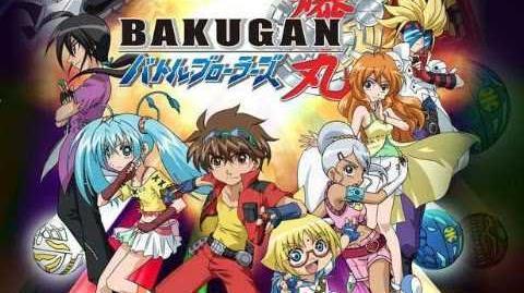 Bakugan_Battle_Brawlers_Opening_-_Number_one_BATTLE_BRAWLERS